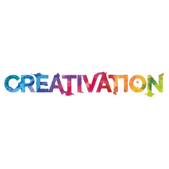 Mi viaje a Creativation 2018 Phoenix