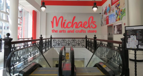 Michaels - Cardmaking - Tiendas de Craft en Nueva York