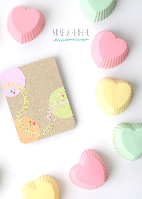 tarjeta-de-cumpleaños-colores-pasteles