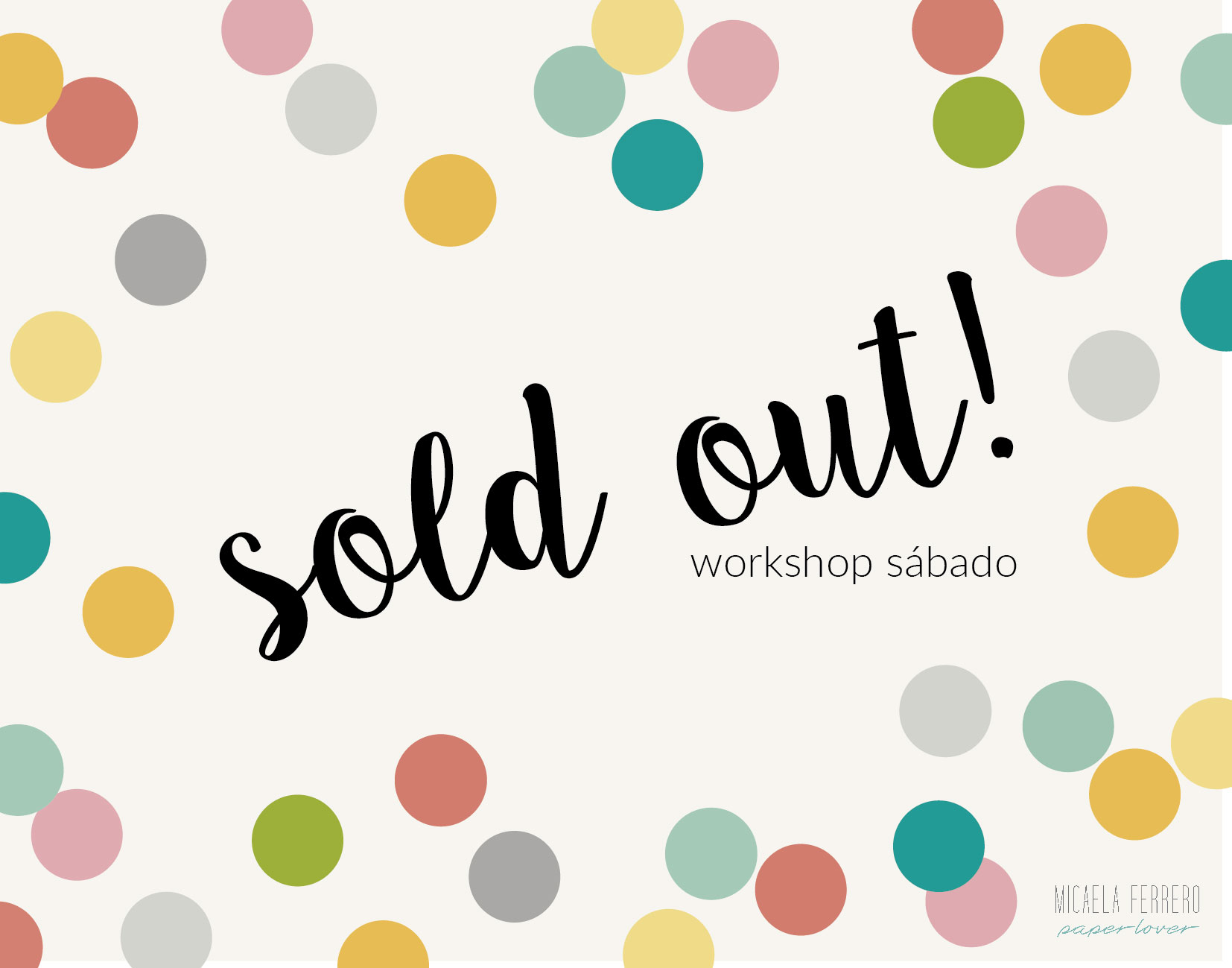 sold out W sabado-01